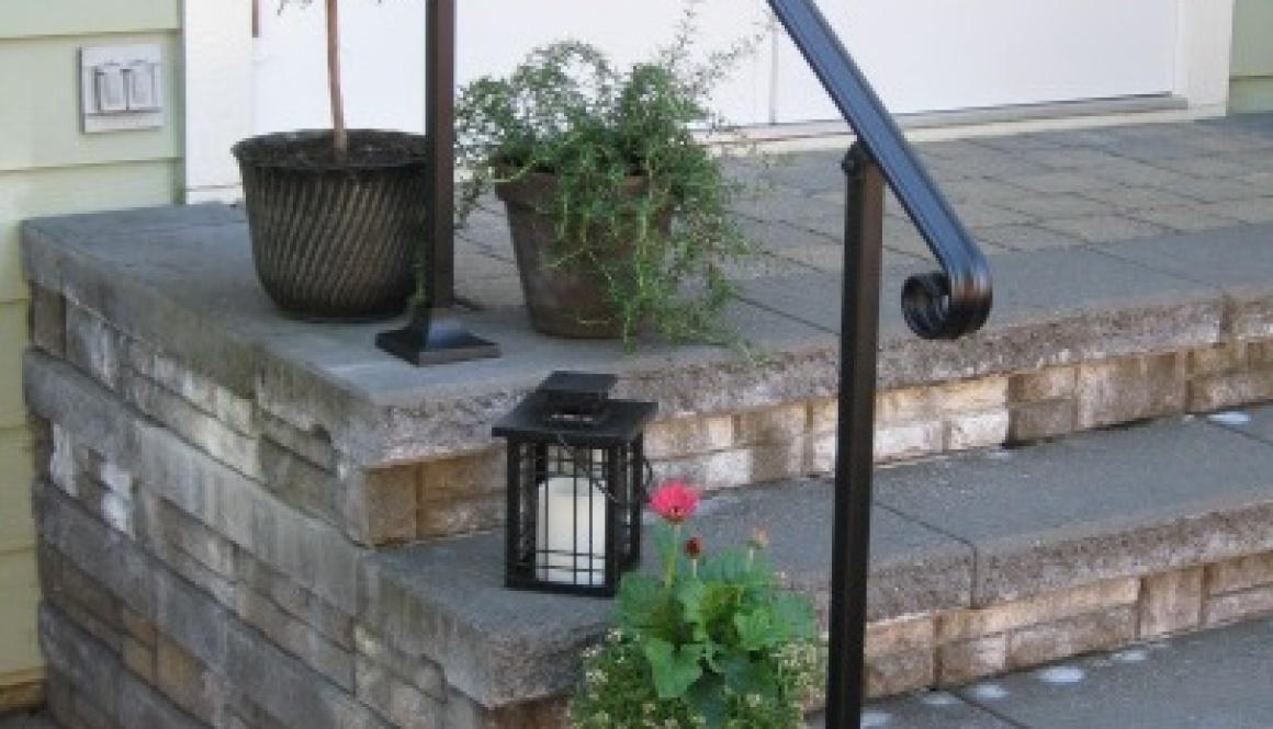 patio_step_2014