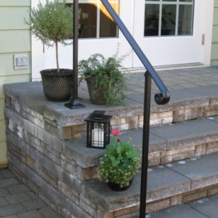 patio_step_2014