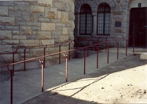 church_rail2