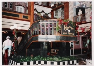 heritage_square_rail