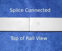 splice_top
